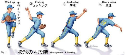 throwing phaseのコピー.jpg