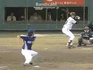 yoshimi kazuki inverted w.jpg
